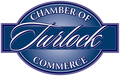 Turlock Chamber of Commerce